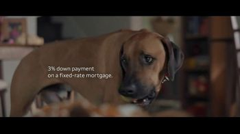 Wells Fargo TV Spot, 'Lulu and Lobo Need a Bigger Place' - Thumbnail 6