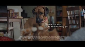 Wells Fargo TV Spot, 'Lulu and Lobo Need a Bigger Place' - Thumbnail 9