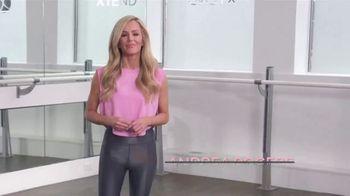 Xtend Barre TV Spot, 'Unlimited Classes' - Thumbnail 1