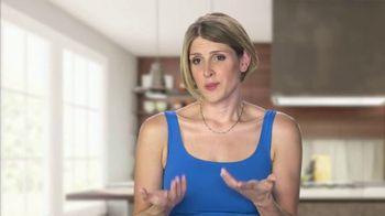 Xtend Barre TV Spot, 'Unlimited Classes' - Thumbnail 2
