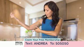 Xtend Barre TV Spot, 'Unlimited Classes' - Thumbnail 9