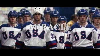 Miracle thumbnail