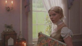 Emma - Alternate Trailer 19