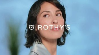 Rothy's TV Spot, 'Choose Fresh' - Thumbnail 1