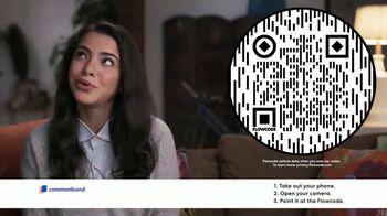 CommonBond TV Spot, 'Five Roommates'