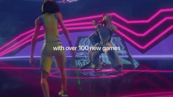 Apple Arcade TV Spot, 'A New World to Play In' Song by Dean Martin - Thumbnail 10
