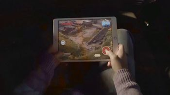 Apple Arcade TV Spot, 'A New World to Play In' Song by Dean Martin - Thumbnail 2