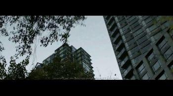 2020 Genesis G70 TV Spot, 'Everything' [T2] - Thumbnail 2