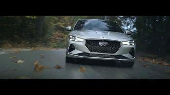 2020 Genesis G70 TV Spot, 'Everything' [T2] - Thumbnail 6