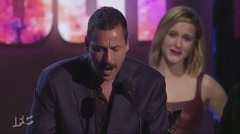 FIJI Water TV Spot, 'IFC TV: Independent Spirit Awards' - Thumbnail 7