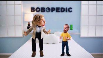 Bob's Discount Furniture TV Spot, 'What is Bob-O-Pedic?' - Thumbnail 10