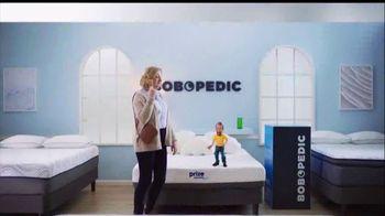 Bob's Discount Furniture TV Spot, 'What is Bob-O-Pedic?' - Thumbnail 3