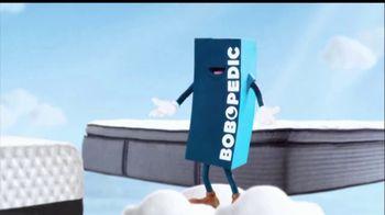 Bob's Discount Furniture TV Spot, 'What is Bob-O-Pedic?' - Thumbnail 5