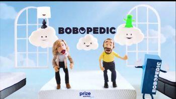 Bob's Discount Furniture TV Spot, 'What is Bob-O-Pedic?' - Thumbnail 8