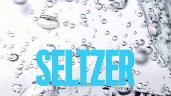 Bud Light Seltzer TV Spot, 'Reputación' [Spanish] - Thumbnail 2