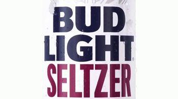 Bud Light Seltzer TV Spot, 'Reputación' [Spanish] - Thumbnail 3