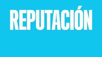 Bud Light Seltzer TV Spot, 'Reputación' [Spanish] - Thumbnail 7