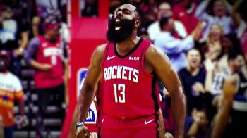 NBA League Pass TV Spot, 'Shout It: $24.99' Song by VideoHelper - 56 commercial airings