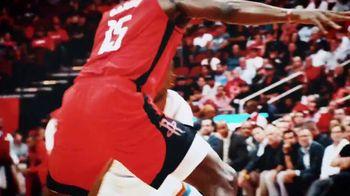NBA League Pass TV Spot, 'Shout It: $24.99' Song by VideoHelper - Thumbnail 2