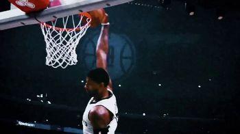 NBA League Pass TV Spot, 'Shout It: $24.99' Song by VideoHelper - Thumbnail 3