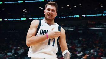 NBA League Pass TV Spot, 'Shout It: $24.99' Song by VideoHelper - Thumbnail 4