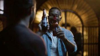 Samuel Adams TV Spot, 'Toast Someone' Featuring Jo Koy - 2476 commercial airings