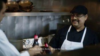 Samuel Adams TV Spot, 'Toast Someone' Featuring Jo Koy - Thumbnail 6