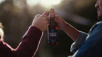 Samuel Adams TV Spot, 'Toast Someone' Featuring Jo Koy - Thumbnail 8