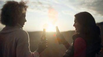 Samuel Adams TV Spot, 'Toast Someone' Featuring Jo Koy - Thumbnail 9
