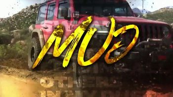Mud, Muscle, Mayhem thumbnail