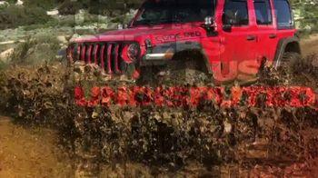 Mickey Thompson Performance Tires & Wheels TV Spot, 'Mud, Muscle, Mayhem' - Thumbnail 2