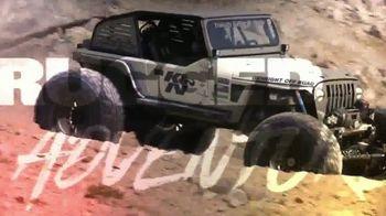 Mickey Thompson Performance Tires & Wheels TV Spot, 'Mud, Muscle, Mayhem' - Thumbnail 3
