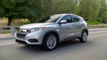 Honda Presidents Day Sales Event TV Spot, 'Amazing' [T2] - Thumbnail 2