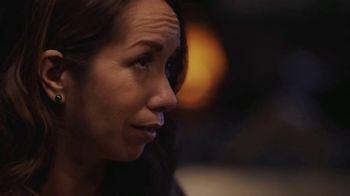 Walden University TV Spot, 'Let It Shine: Social Work and Human Services Degrees' - Thumbnail 2
