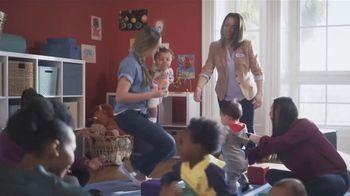 Walden University TV Spot, 'Let It Shine: Social Work and Human Services Degrees' - Thumbnail 6