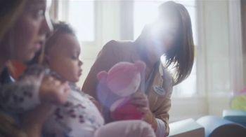 Walden University TV Spot, 'Let It Shine: Social Work and Human Services Degrees' - Thumbnail 8
