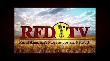 Mason Morse Ranch Company TV Spot, 'We Live It to Know It: Robb Van Pelt' - Thumbnail 3