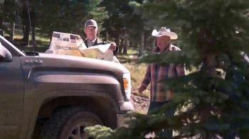 Mason Morse Ranch Company TV Spot, 'We Live It to Know It: Robb Van Pelt' - Thumbnail 5