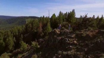 Mason Morse Ranch Company TV Spot, 'We Live It to Know It: Robb Van Pelt' - Thumbnail 6