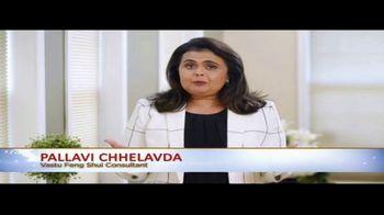 Vastu Shows TV Spot, 'Simple and Logical'