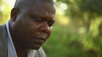 World Wildlife Fund TV Spot, 'Poachers' - Thumbnail 3
