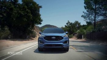 Ford Presidents Day Sales Event TV Spot, 'Monumental' [T2] - Thumbnail 3