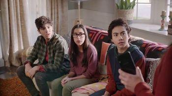 Boost Mobile TV Spot, 'Adelántate con Boost Mobile: lucha' [Spanish]