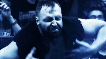 Bleacher Report Live TV Spot, 'AEW: Revolution' - Thumbnail 5
