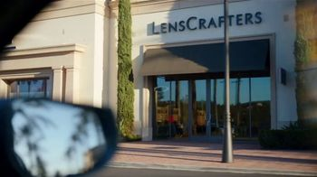 LensCrafters TV Spot, 'Because Wow' - Thumbnail 1