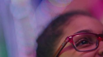 LensCrafters TV Spot, 'Because Wow' - Thumbnail 4