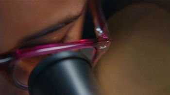 LensCrafters TV Spot, 'Because Wow' - Thumbnail 6
