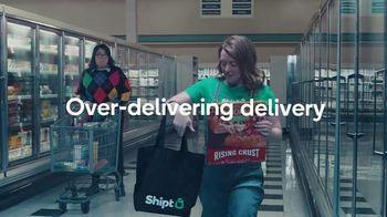 Shipt TV Spot, 'Last One' - Thumbnail 7