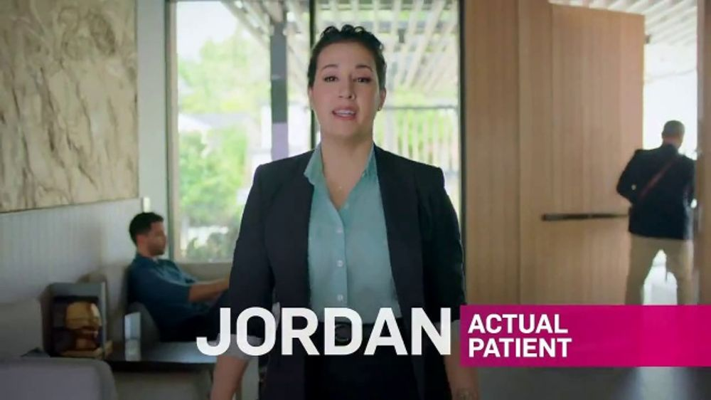 COSENTYX TV Commercial, 'Treating Multiple Symptoms'