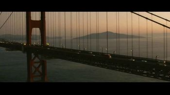 The Invisible Man - Alternate Trailer 29